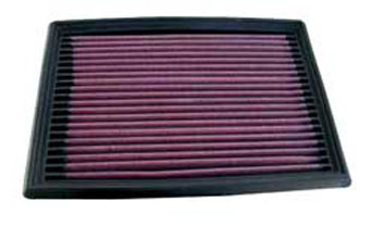 K&N Performance Filter - Civic 96-00 EJ6 EJ8 EJ9