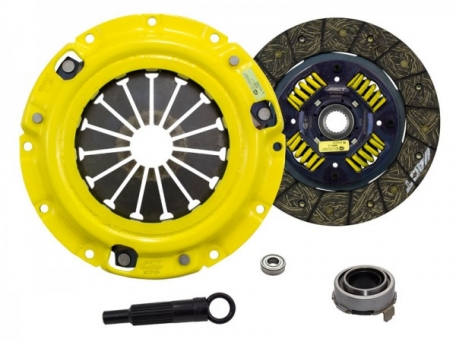 ACT Clutch Kit Xtreme Pressure Street - Mazda MX5 90-05
