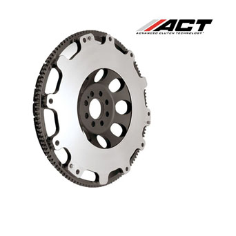ACT Prolite Flywheel - Honda B-Engines