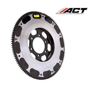 ACT Streetlite Flywheel - Honda H/F-Engines   Prelude 92-01/Accord 90-03
