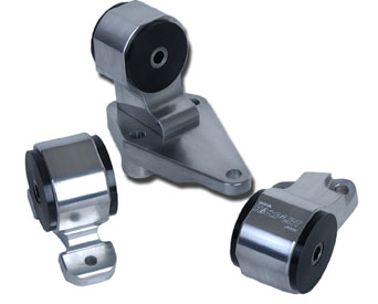 Hasport B-serie engine mounts - Civic 88-91