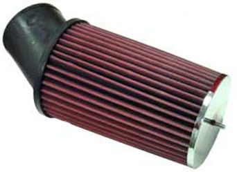 K&N Performance Filter - Integra Type-R