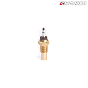 K-Tuned - Coolant Temperature Sensor 1/8 NPT