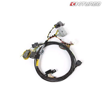 Golf getfreespace likewise Diagram Electrical Engine E30 M20 further Integra Engine Bay Diagram furthermore N20 Wiring Diagram as well  on bmw wire tuck