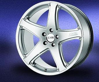 Oz Racing 4tunerde Honda Tuning Shop Nissan Mazda