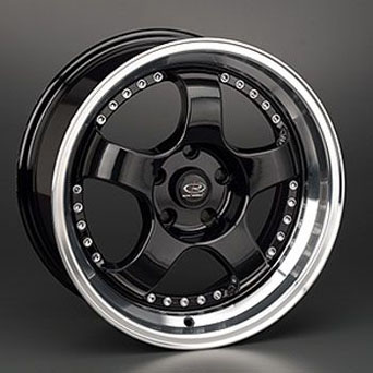 Rota Wheels - D2 Racing (16/17/18 Zoll)