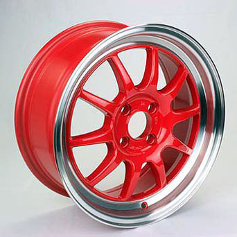 Rota Wheels - GT3 Racing (15/16 inch)