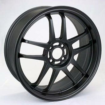 Rota Wheels - Subzero Racing (15/16/17/18 Zoll)
