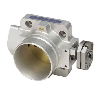 Skunk 2 Pro Series Throttle Body - Honda D,B,H,F Engines 66mm
